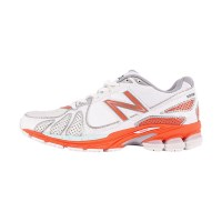 New Balance 761v3 - Womens Cross Training Shoes