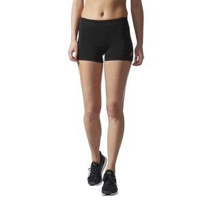 Adidas Techfit 3 Inch Womens Training Short Tights