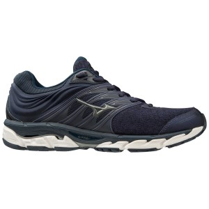 Mizuno Wave Paradox 5 - Mens Running Shoes