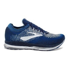 Brooks Bedlam - Mens Running Shoes