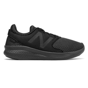 New Balance Fuel Core Coast - Kids Casual Shoes