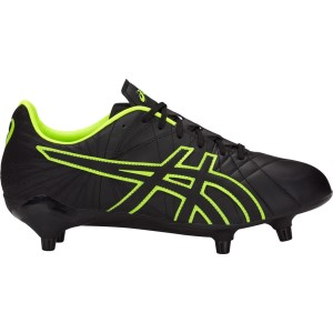Asics Gel Lethal Tigreor ST - Mens Football Boots