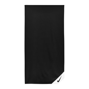Nike Cooling Small Sports Towel