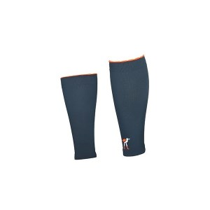 Lily Trotters Totally Solid Compression Calf Sleeves