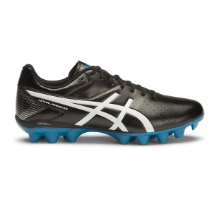 Asics Lethal Speed RS - Mens Football Boots