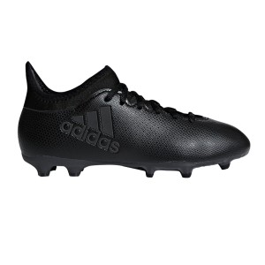 60bfeda30 Adidas X 17.3 Firm Ground - Kids Boys Football Boots