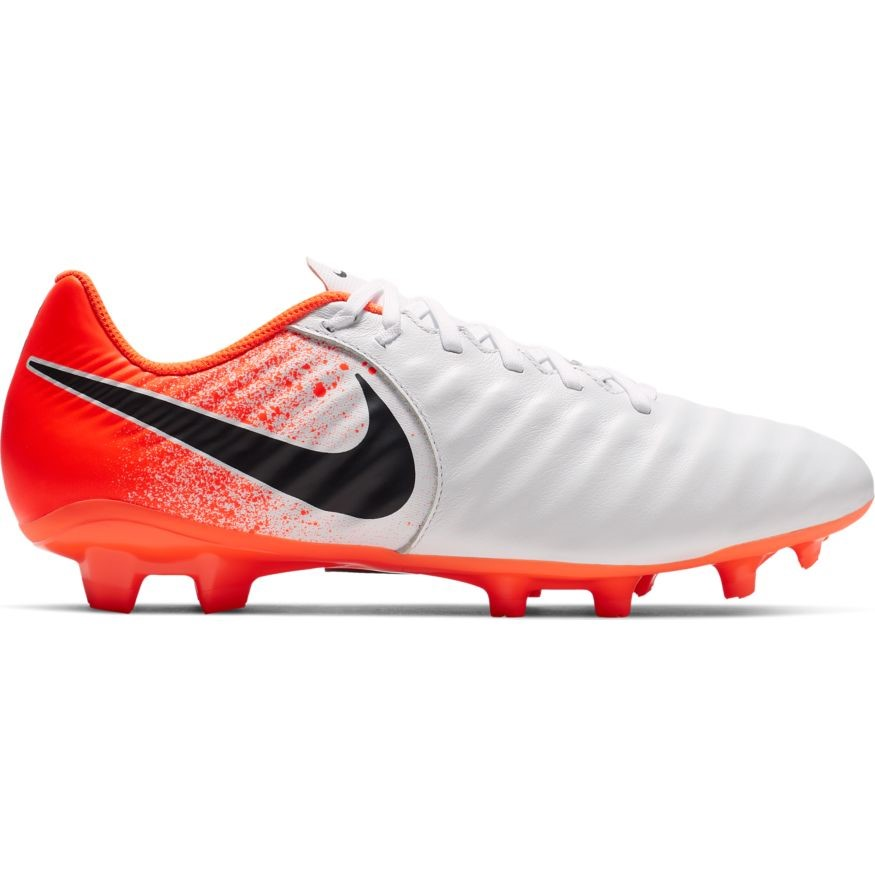 buy popular f741d 43850 Nike Tiempo Legend VII Academy FG - Mens Football Boots