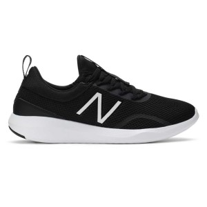 New Balance Coast Ultra - Mens Running Shoes