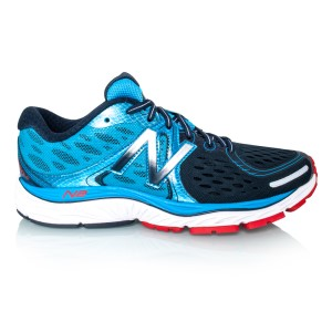 New Balance 1260v6 - Mens Running Shoes