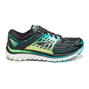 Brooks Glycerin 14 - Womens Running Shoes