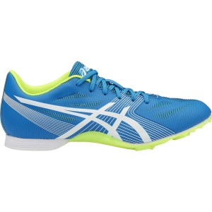 Asics Hyper MD 6 - Mens Middle Distance Track Spikes
