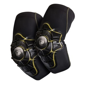 G-Form Adult Pro-X Elbow Protection Pads