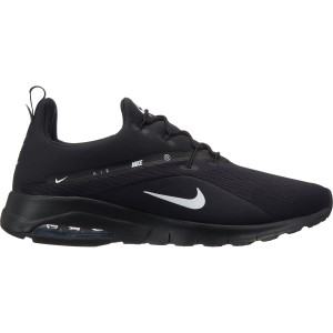 Nike Air Max Motion Racer 2 - Mens Casual Shoes