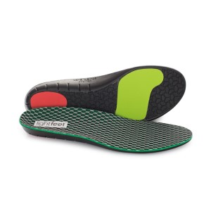 Lightfeet Rebound Insoles