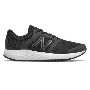 New Balance 420 - Mens Running Shoes