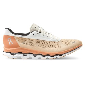 On Cloudboom - Womens Running Shoes