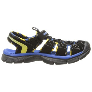 Skechers Relix - Kids Boys Sandals