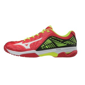 Mizuno Wave Exceed 2 - Mens Court Shoes