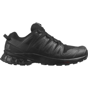 Salomon XA Pro 3D v8 - Mens Trail Running Shoes