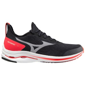 Mizuno Wave Rider Neo - Mens Running Shoes