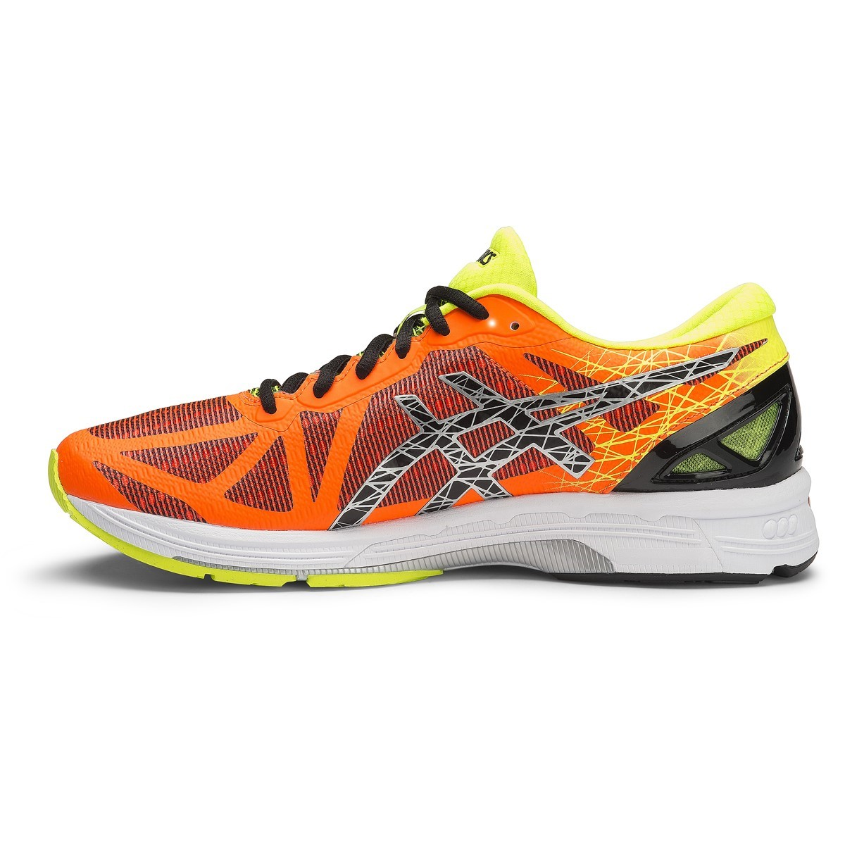 Asics Gel DS Trainer Unisex