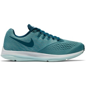 Nike Zoom Winflo 4 - Womens Running Shoes
