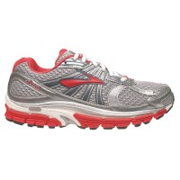 Brooks Ariel 12 - Womens Running Shoes
