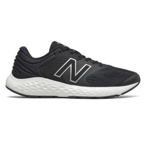 New Balance 520v7 - Mens Running Shoes