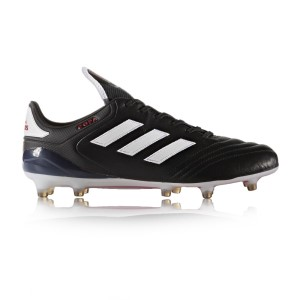 Adidas Copa 17.1 Firm Ground - Mens Football Boots