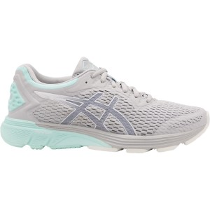 adeb8df4ce818 Asics GT-4000 - Womens Running Shoes
