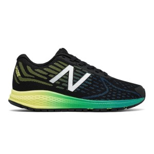 New Balance Vazee Rush v2 - Kids Boys Running Shoes