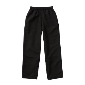 Champion Microfibre Kids Boys Training Pants
