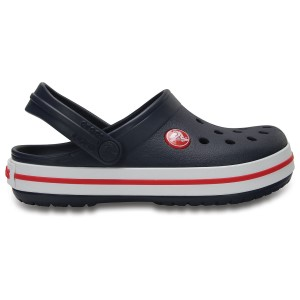 Crocs Crocband Clog - Kids Sandals