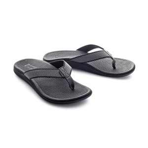 Lightfeet Refresh Unisex Recovery Thongs