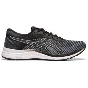 Asics Gel Excite 6 Twist - Mens Running Shoes