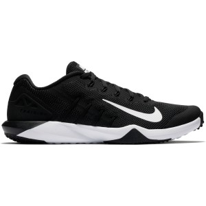 Nike Retaliation Trainer 2 - Mens Training Shoes