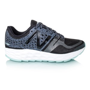 New Balance Fresh Foam Vongo Moon Phase Pack - Womens Running Shoes