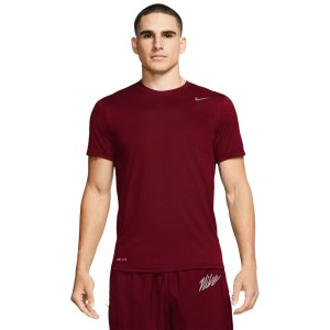 Nike Legend Dri-Fit Mens Training T-Shirt