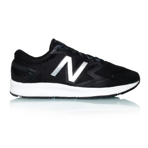 New Balance Flash v2 - Mens Running Shoes