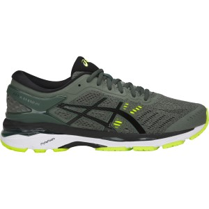 Asics Gel Kayano 24 - Mens Running Shoes