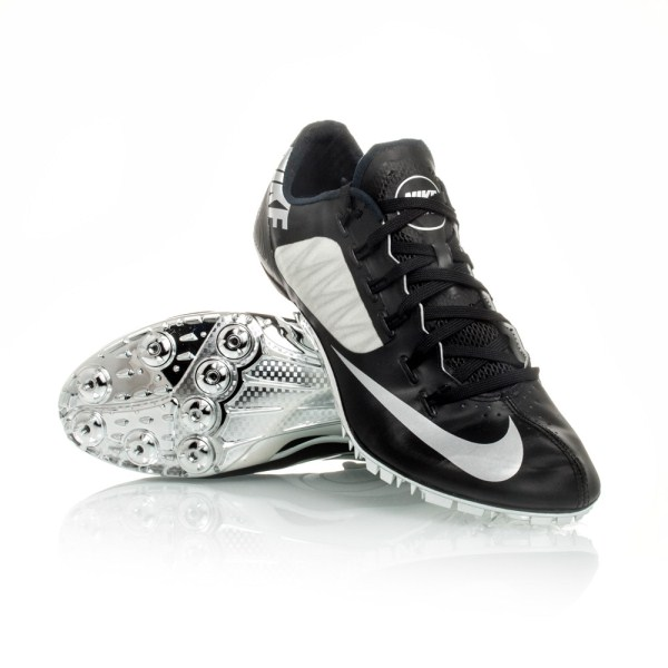 08275affd565 nike zoom superfly r4 black