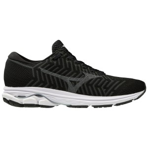 Mizuno WaveKnit Rider R2 - Womens Running Shoes