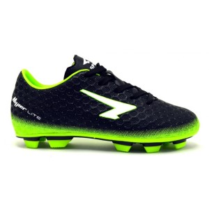 Sfida Sting - Kids Boys Football Boots