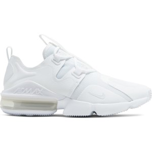 Nike Air Max Infinity - Womens Sneakers