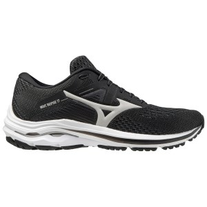 Mizuno Wave Inspire 17 - Womens Running Shoes