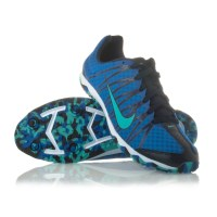 Nike Zoom Rival Waffle - Mens Racing Shoes