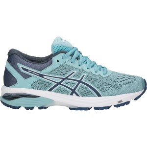 Asics GT-1000 6 - Womens Running Shoes