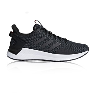 Adidas Questar Ride - Mens Running Shoes