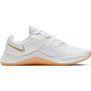 Nike MC Trainer - Womens Training Shoes