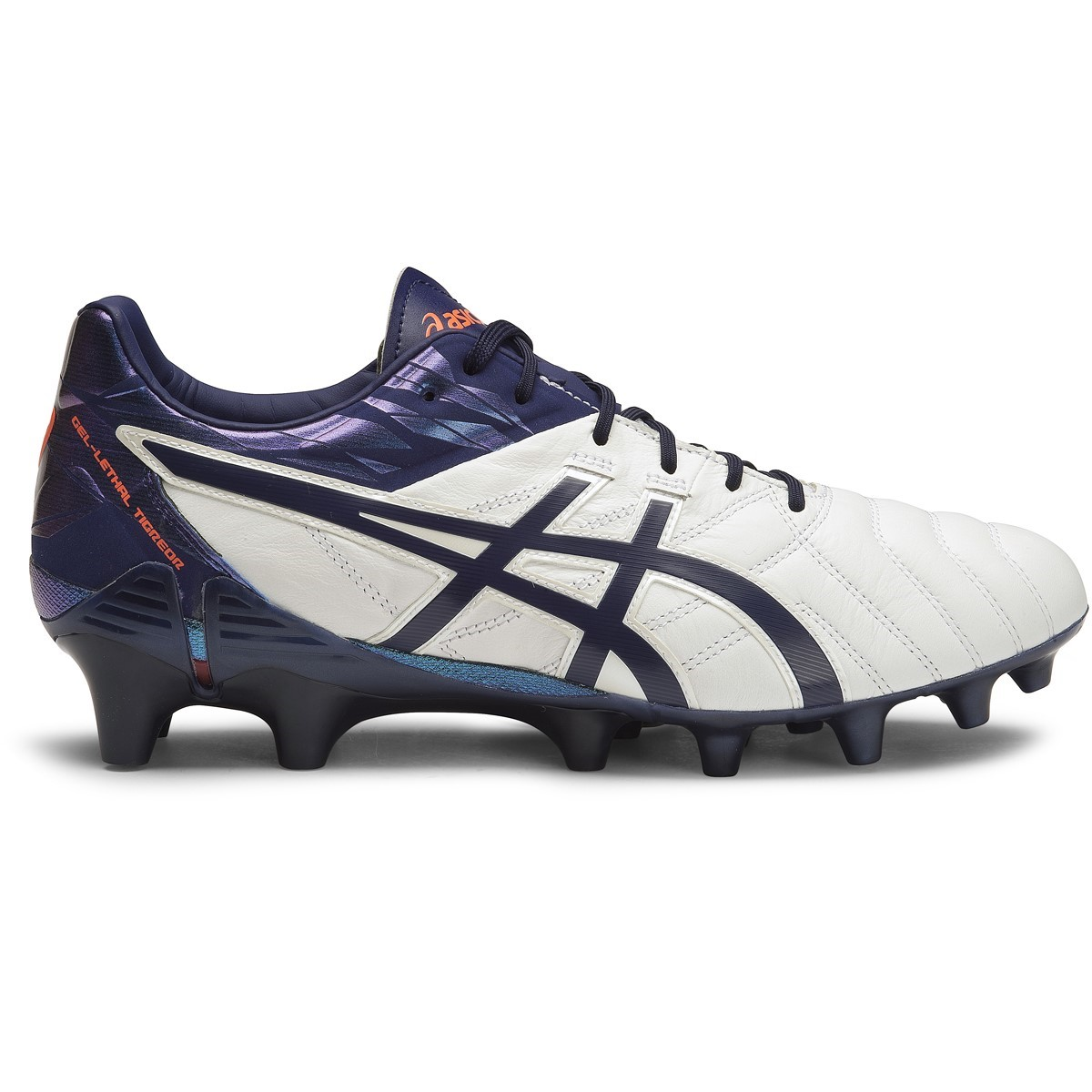 Sports Shoes Sale Online India